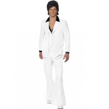 Costume homme annees 70